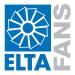 elta-fans-logo