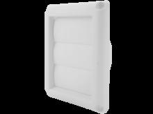 et-backdraft-shutters-epgb