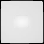 et-rf-led-grille-square