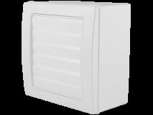 et-window-kits-wks
